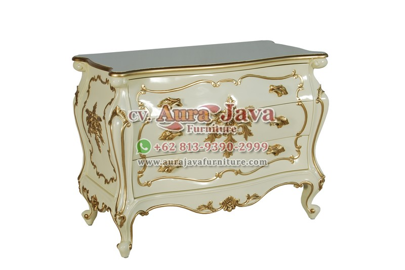 indonesia-french-furniture-store-catalogue-chest-of-drawer-aura-java-jepara_047