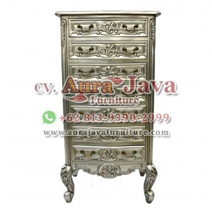 indonesia-french-furniture-store-catalogue-chest-of-drawer-aura-java-jepara_074