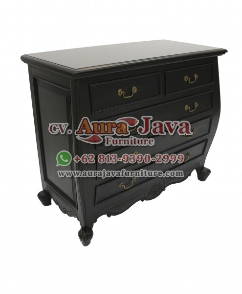 indonesia-french-furniture-store-catalogue-chest-of-drawer-aura-java-jepara_078