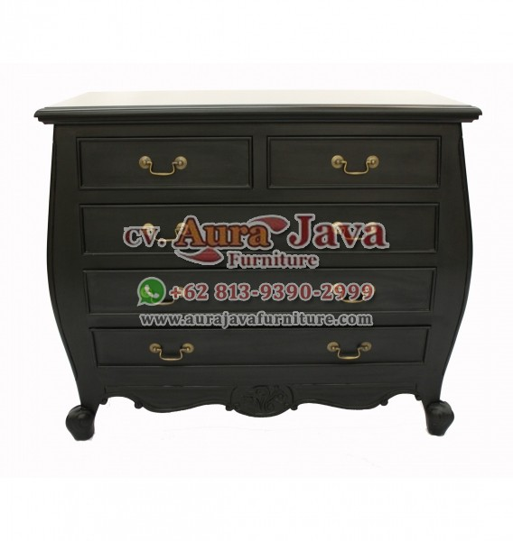 indonesia-french-furniture-store-catalogue-chest-of-drawer-aura-java-jepara_080