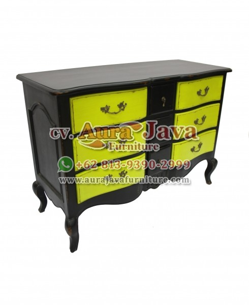 indonesia-french-furniture-store-catalogue-chest-of-drawer-aura-java-jepara_091