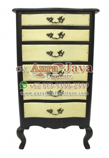 indonesia-french-furniture-store-catalogue-chest-of-drawer-aura-java-jepara_094
