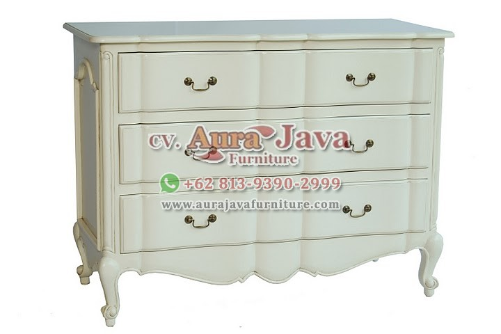 indonesia-french-furniture-store-catalogue-chest-of-drawer-aura-java-jepara_102