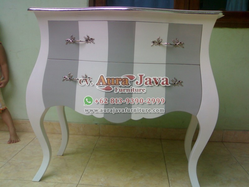 indonesia-french-furniture-store-catalogue-chest-of-drawer-aura-java-jepara_107
