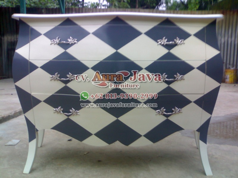 indonesia-french-furniture-store-catalogue-chest-of-drawer-aura-java-jepara_108