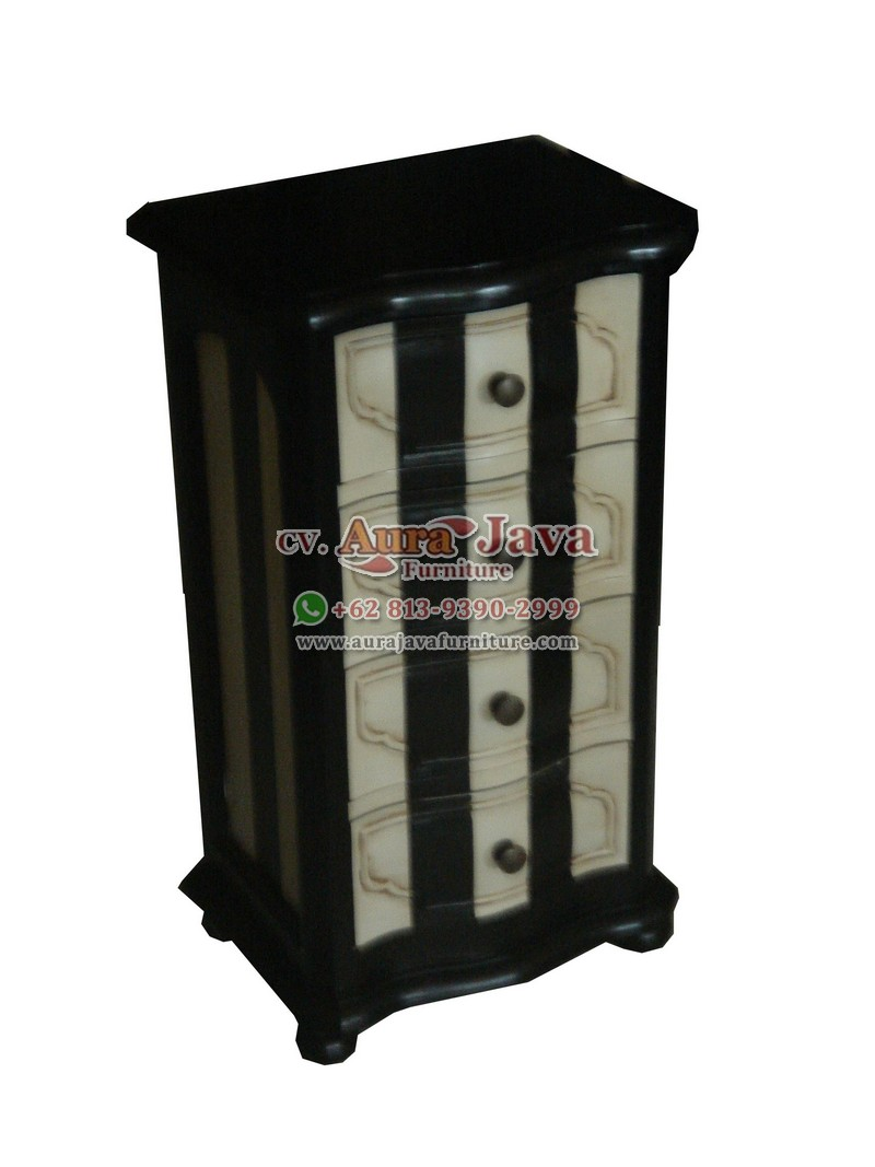 indonesia-french-furniture-store-catalogue-chest-of-drawer-aura-java-jepara_112