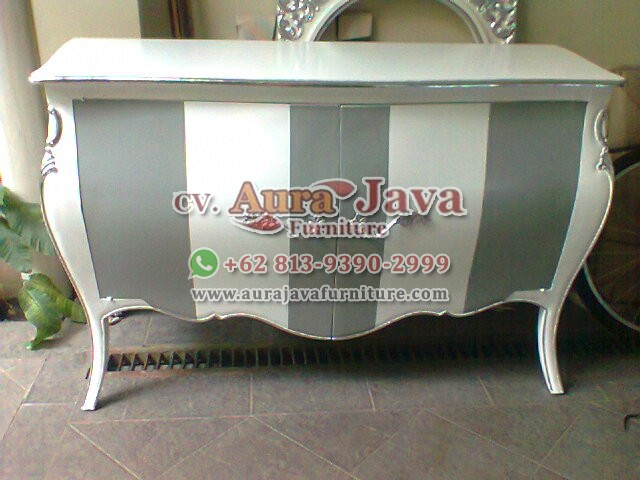indonesia-french-furniture-store-catalogue-chest-of-drawer-aura-java-jepara_113