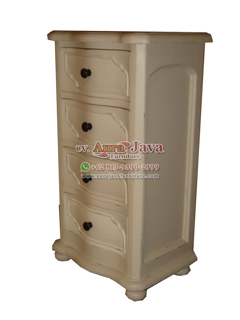 indonesia-french-furniture-store-catalogue-commode-aura-java-jepara_087