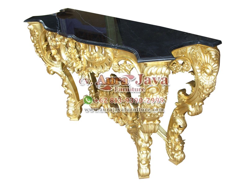 indonesia-french-furniture-store-catalogue-console-aura-java-jepara_016