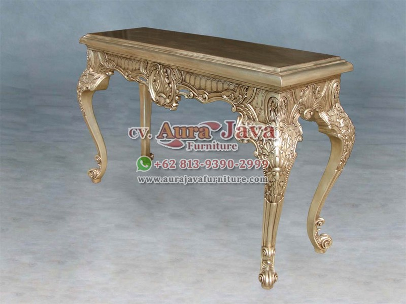 indonesia-french-furniture-store-catalogue-console-aura-java-jepara_024