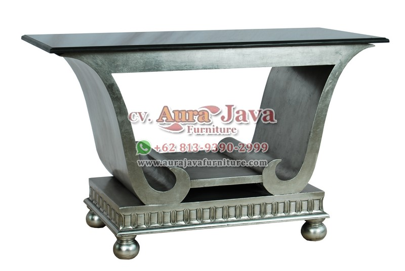 indonesia-french-furniture-store-catalogue-dining-aura-java-jepara_001