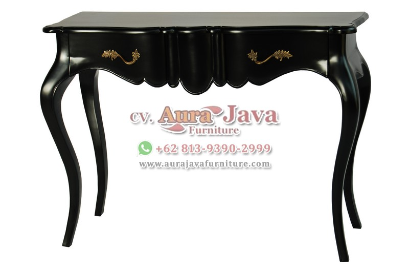 indonesia-french-furniture-store-catalogue-dining-aura-java-jepara_002