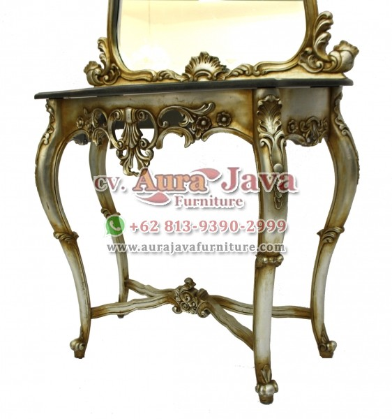 indonesia-french-furniture-store-catalogue-dining-aura-java-jepara_003
