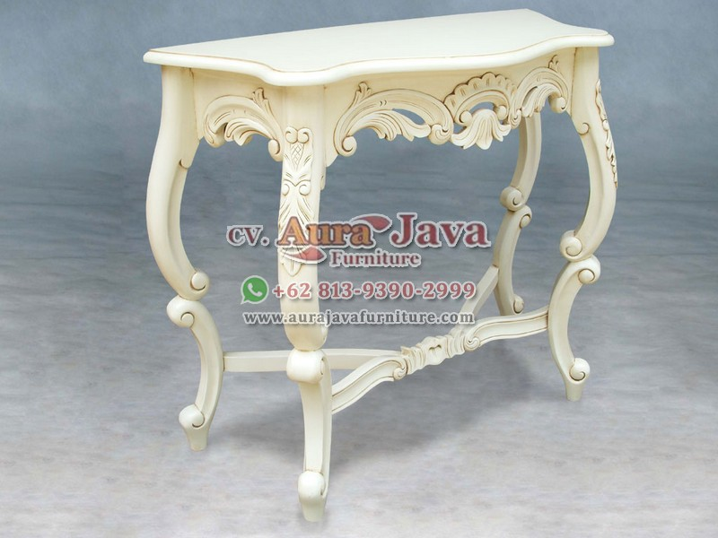 indonesia-french-furniture-store-catalogue-dining-aura-java-jepara_008