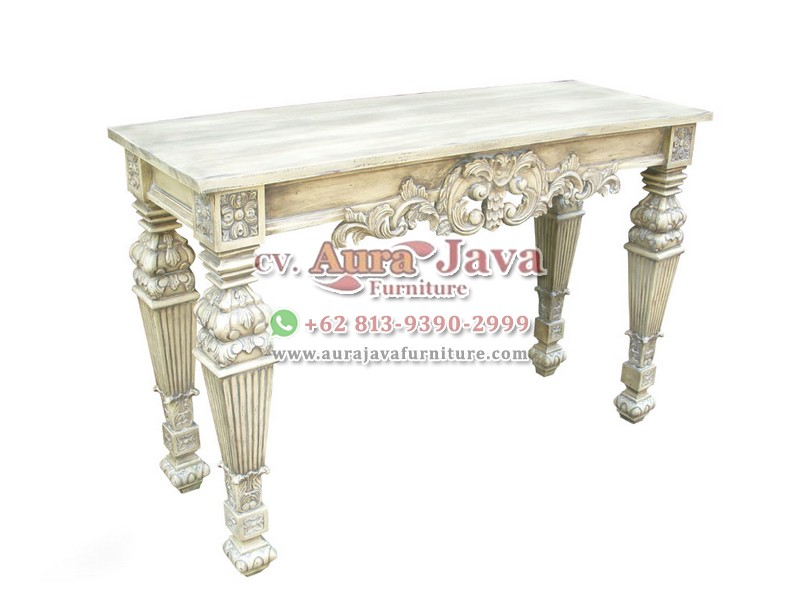 indonesia-french-furniture-store-catalogue-dining-aura-java-jepara_013