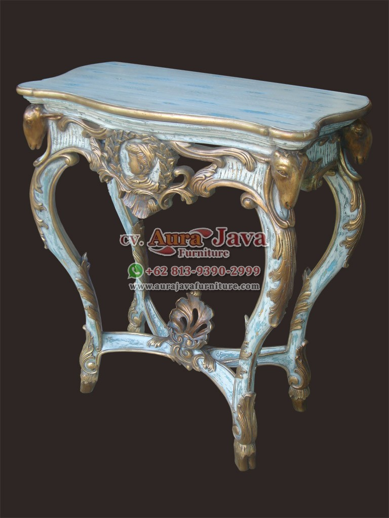indonesia-french-furniture-store-catalogue-dining-aura-java-jepara_014