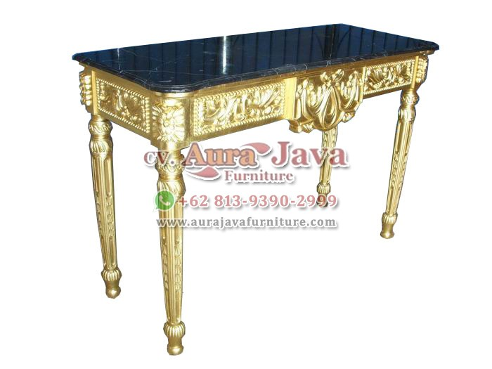 indonesia-french-furniture-store-catalogue-dining-aura-java-jepara_018