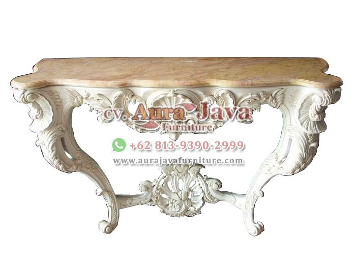 indonesia-french-furniture-store-catalogue-dining-aura-java-jepara_022
