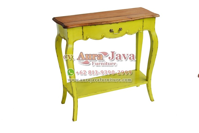 indonesia-french-furniture-store-catalogue-dining-aura-java-jepara_029