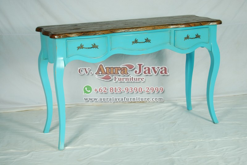 indonesia-french-furniture-store-catalogue-dining-aura-java-jepara_030
