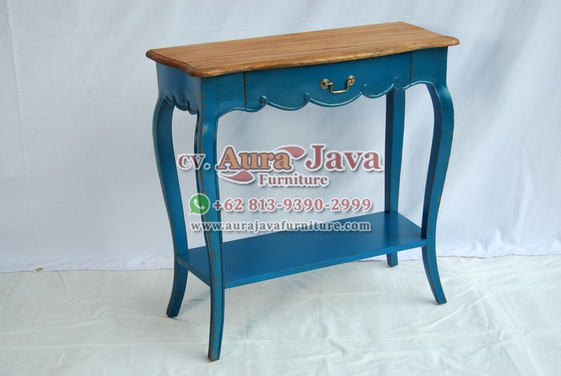 indonesia-french-furniture-store-catalogue-dining-aura-java-jepara_031