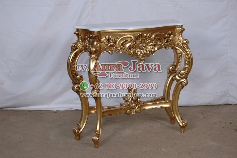 indonesia-french-furniture-store-catalogue-dining-aura-java-jepara_032