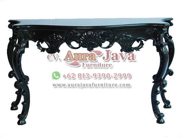 indonesia-french-furniture-store-catalogue-dining-aura-java-jepara_033