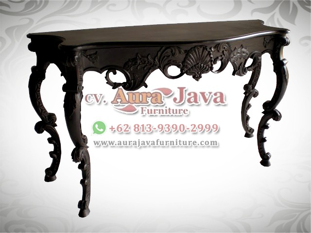 indonesia-french-furniture-store-catalogue-dining-aura-java-jepara_034