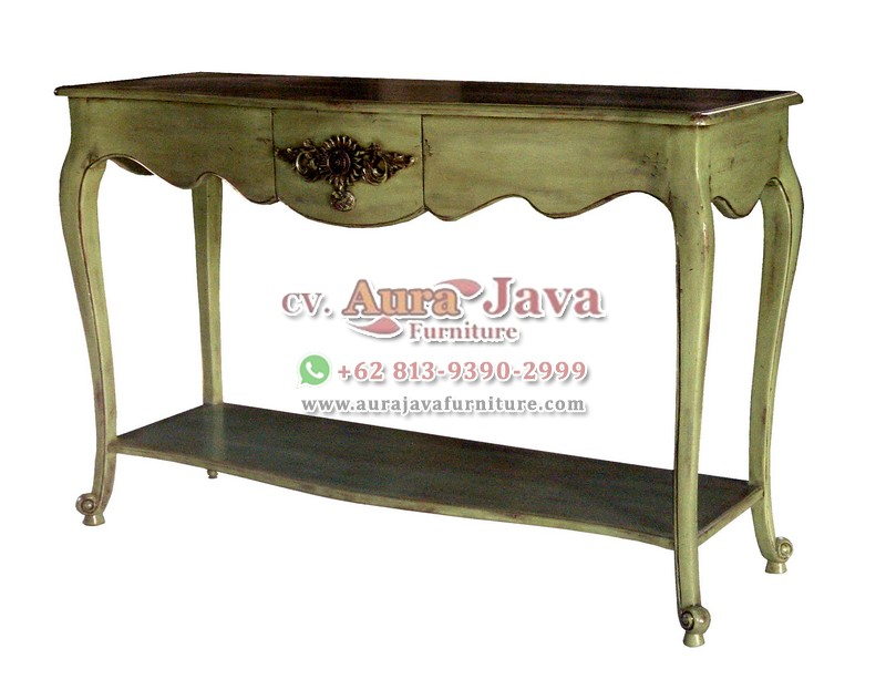 indonesia-french-furniture-store-catalogue-dining-aura-java-jepara_035