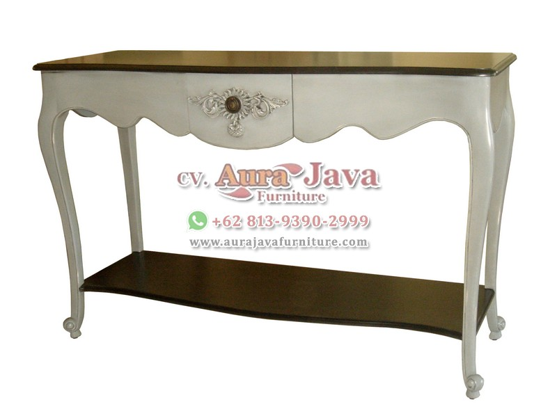 indonesia-french-furniture-store-catalogue-dining-aura-java-jepara_036