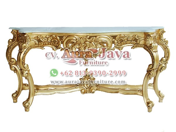 indonesia-french-furniture-store-catalogue-dining-aura-java-jepara_038