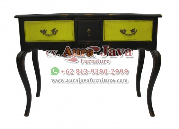 indonesia-french-furniture-store-catalogue-dining-aura-java-jepara_039