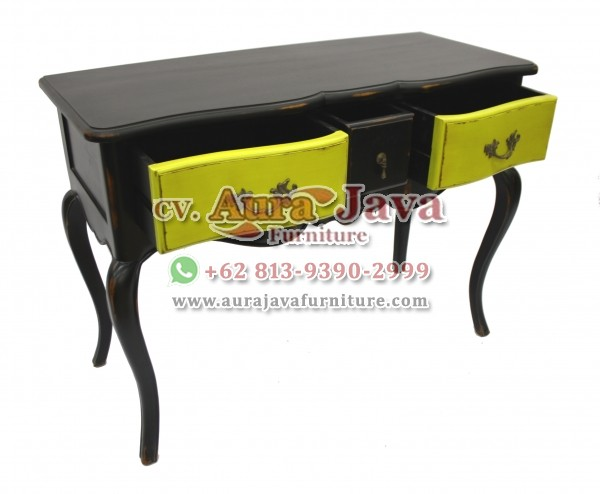 indonesia-french-furniture-store-catalogue-dining-aura-java-jepara_040