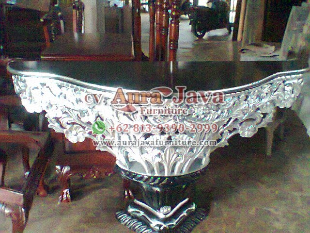 indonesia-french-furniture-store-catalogue-dining-aura-java-jepara_042