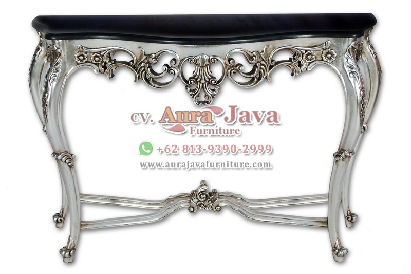 indonesia-french-furniture-store-catalogue-dining-aura-java-jepara_047
