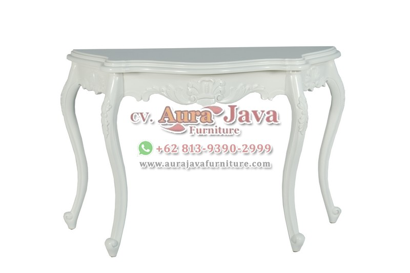 indonesia-french-furniture-store-catalogue-dining-aura-java-jepara_048