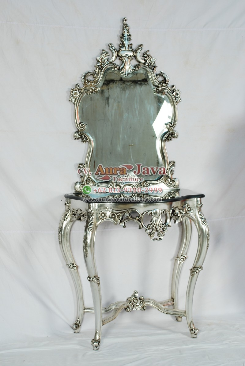 indonesia-french-furniture-store-catalogue-dressing-table-aura-java-jepara_002