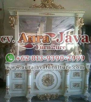 indonesia-french-furniture-store-catalogue-dressing-table-aura-java-jepara_007
