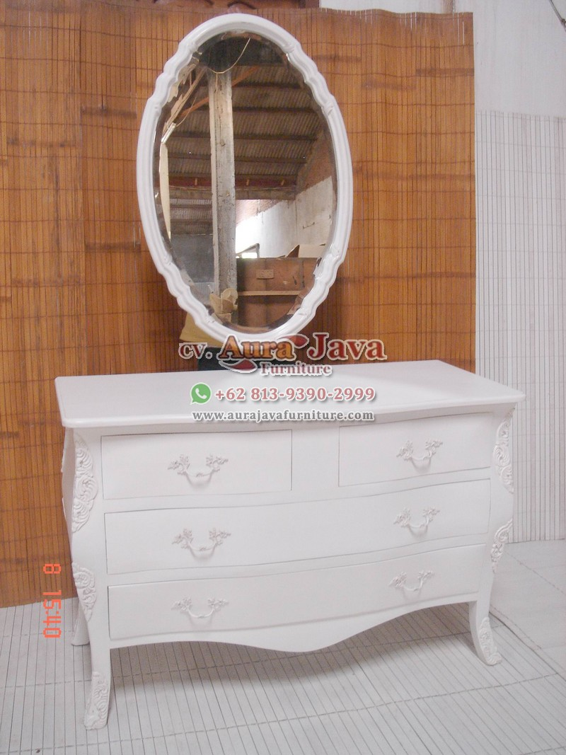 indonesia-french-furniture-store-catalogue-dressing-table-aura-java-jepara_008