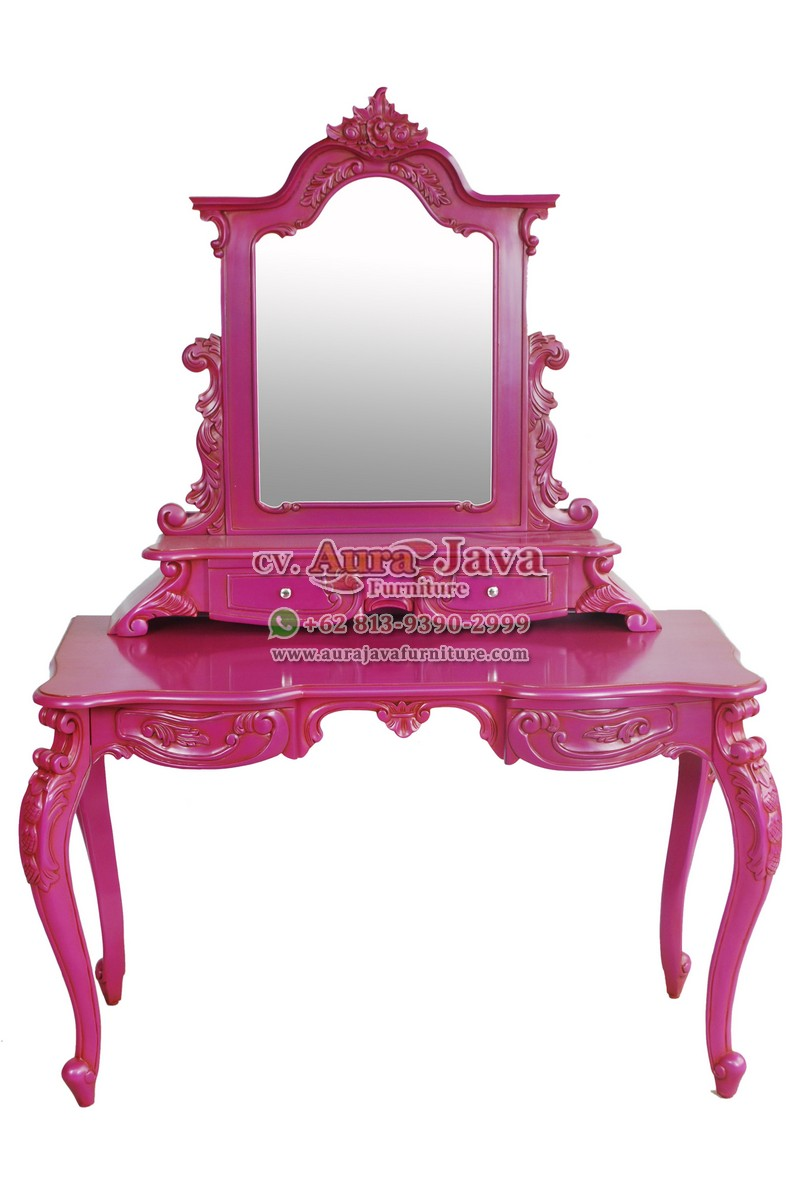 indonesia-french-furniture-store-catalogue-dressing-table-aura-java-jepara_031