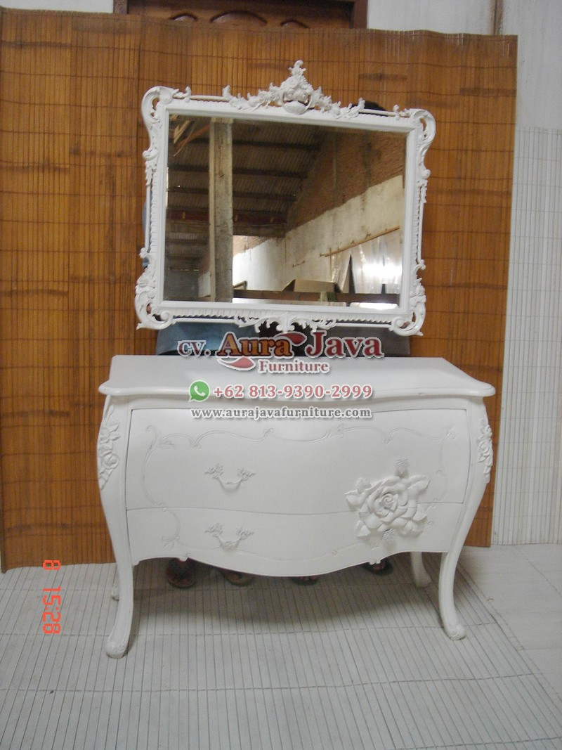 indonesia-french-furniture-store-catalogue-dressing-table-aura-java-jepara_032