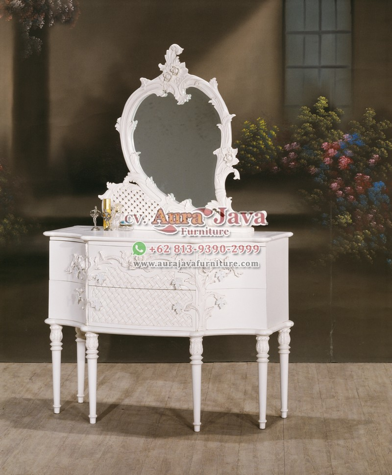 indonesia-french-furniture-store-catalogue-dressing-table-aura-java-jepara_033