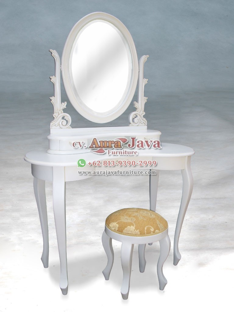 indonesia-french-furniture-store-catalogue-dressing-table-aura-java-jepara_034
