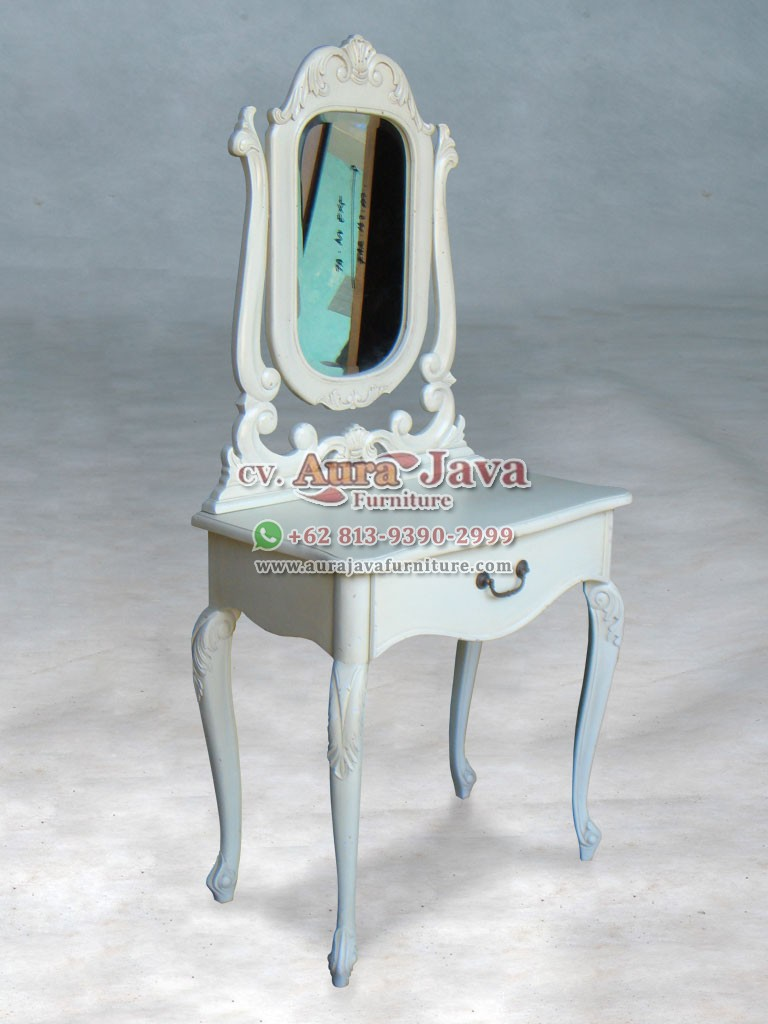 indonesia-french-furniture-store-catalogue-dressing-table-aura-java-jepara_035