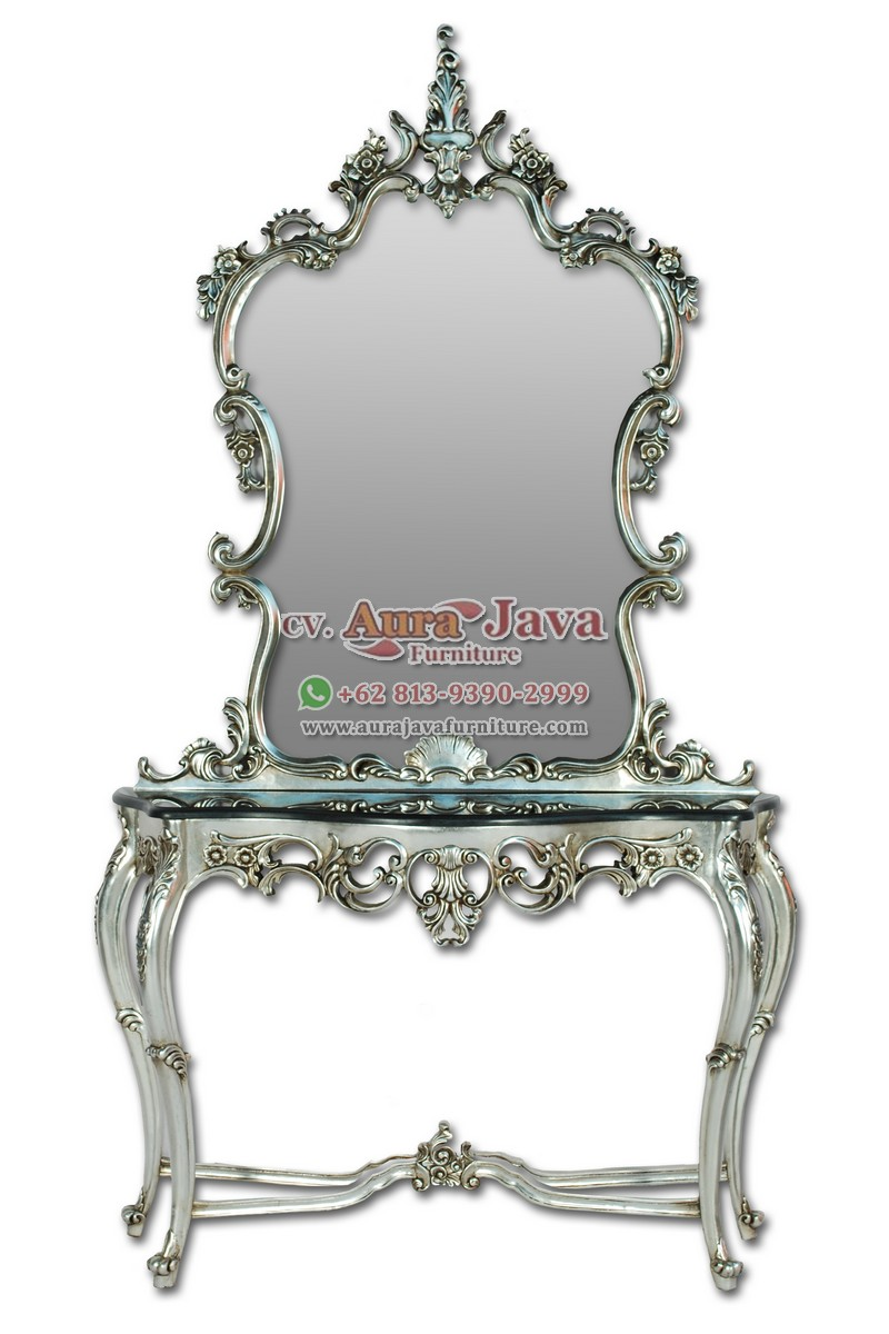 indonesia-french-furniture-store-catalogue-dressing-table-aura-java-jepara_040