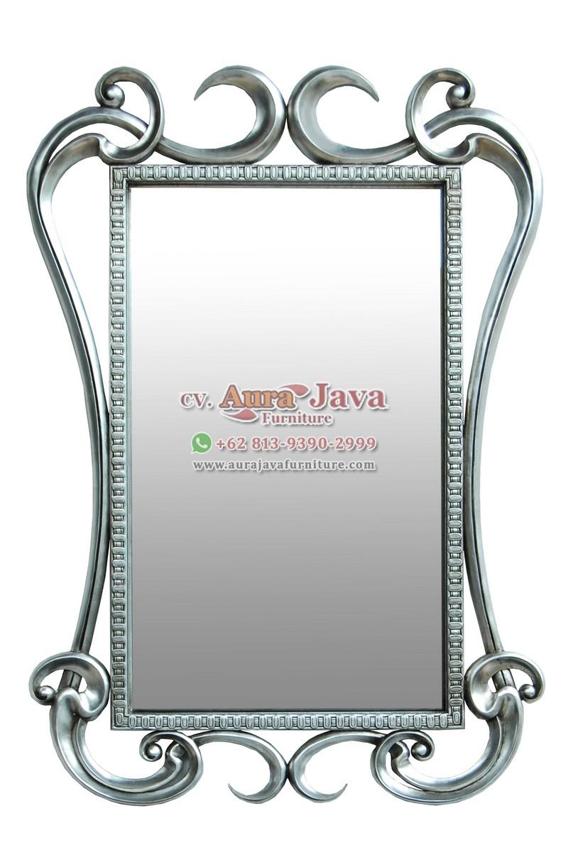 indonesia-french-furniture-store-catalogue-mirrored-aura-java-jepara_001