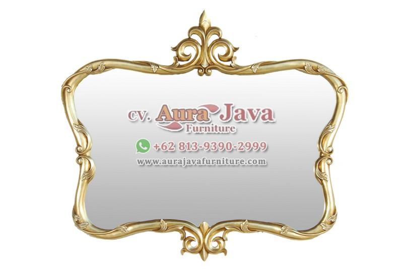 indonesia-french-furniture-store-catalogue-mirrored-aura-java-jepara_003