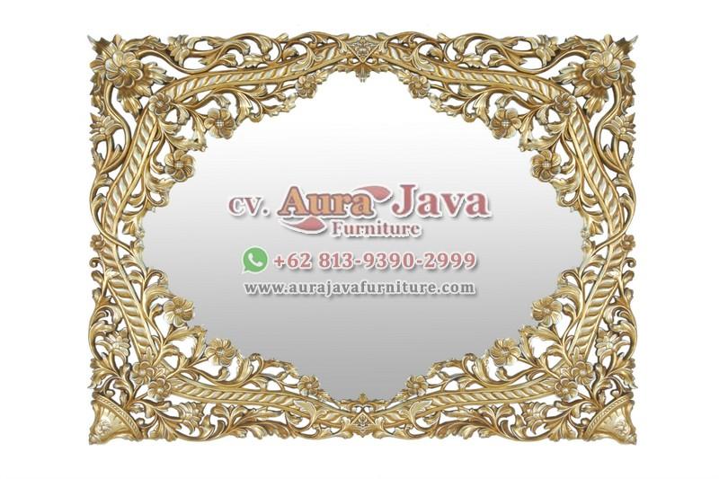indonesia-french-furniture-store-catalogue-mirrored-aura-java-jepara_005