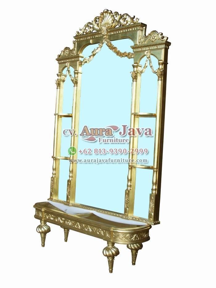 indonesia-french-furniture-store-catalogue-mirrored-aura-java-jepara_007