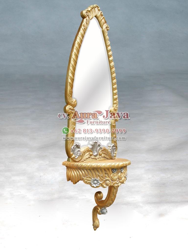 indonesia-french-furniture-store-catalogue-mirrored-aura-java-jepara_009